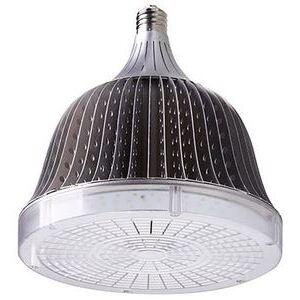 Light Efficient Design LED-8050M50-HV LED High-Bay, High Voltage Retrofit, 300W, 249-528V