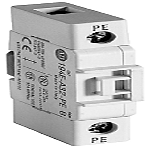 Allen-Bradley 194E-A63-PE LOAD SWITCH