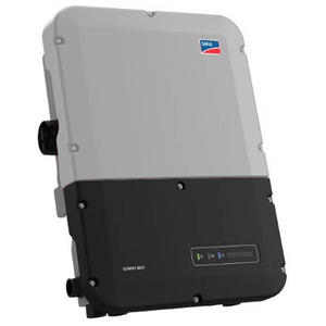 SMA SB3.8-1SP-US-40 SunnyBoy String Inverter