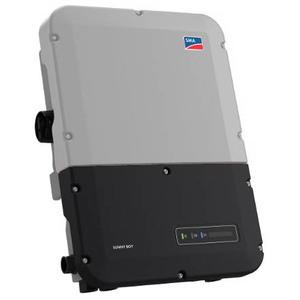 SMA SB7.7-1SP-US-40 SunnyBoy String Inverter