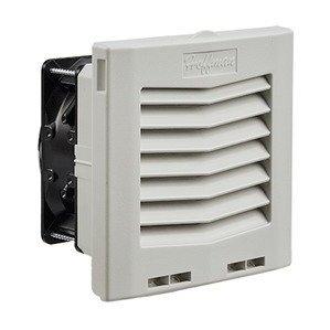 Hoffman HF0524414 Filter Fan