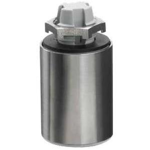 """Hoffman AVDR4SS4 Vent Drain, NEMA 4X, Length: 2"""", Diameter: 1.38"""", Stainless Steel"""