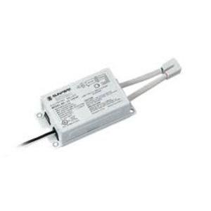 Candela LC12014T Electronic Ballast, 1 Lamp, Rapid Start, 120V, T9