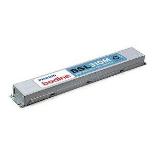 Bodine BSL310M 10 Watt Emergency Driver for Linear LED Strips