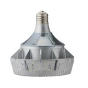 Light Efficient Design LED-8036M40-A 100W LED High Bay / Low Bay Retrofit, 120-277V