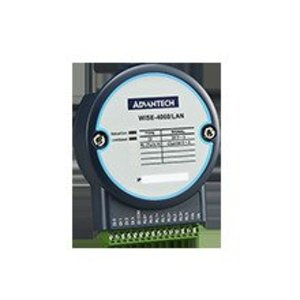 Advantech WISE-4060/LAN-AE ADVT WISE-4060/LAN-AE 4-CH DI AND
