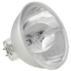 Candela EJA 21V 150W MR16 QTZ PROJ LAMP