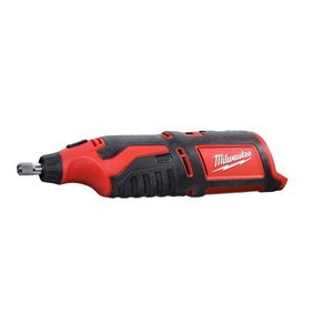Milwaukee 2460-20 M12 Cordless Rotary Tool (Tool Only)