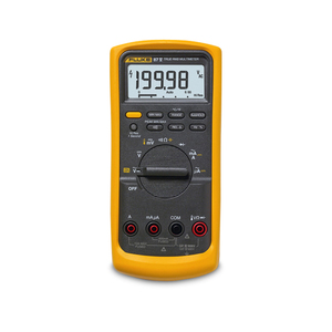 Fluke FLUKE-87-5 Digital Multimeter