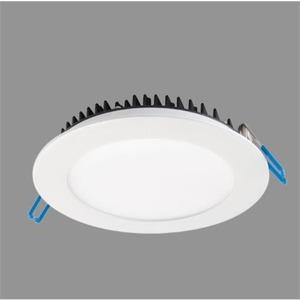 Elite Lighting DUP-RL675-900L-DIMTR-120-30K-90+-WH LED Retrofit Lighting Module, 120V, 3000K, White