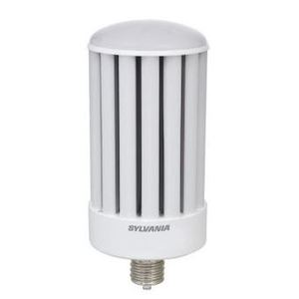 SYLVANIA LED/80/HIDR/8000/840 LED Lamp, HID Retrofit, 80W, 120/277V, 4000K