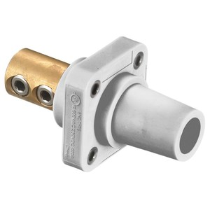 Hubbell-Wiring Kellems HBLFRW SINGLEPOLE, 300/400A FEM