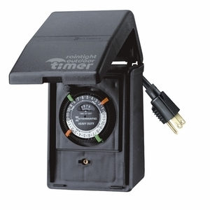 Intermatic P1121 IMT P1121 TIMER