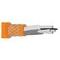 TPC Wire & Cable 85288 Super-Trex 4/0-4 Aramid Reinforced Orange Portable Power Reeling Cable