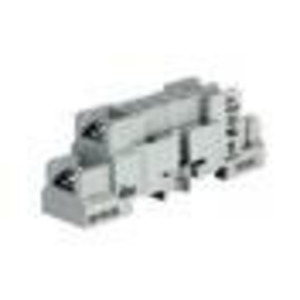 IDEC SH1B-05 Socket for Blade Terminal Models