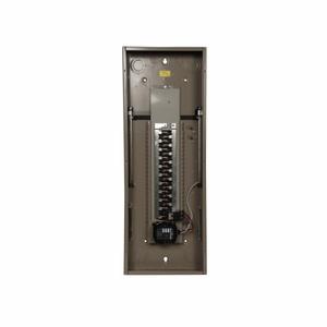 Eaton CHSUR42N225L Ch Surge Loadcenter, 42 Cct, 225a, Convertible