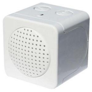 Kidde Fire 21026465 RemoteLync Home Monitoring Device