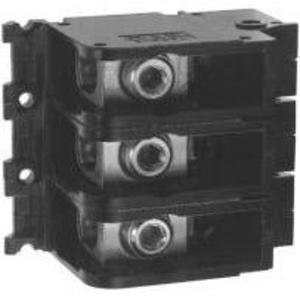 Eaton 3BRS225 Load Center, Main Lug Kit, 225A, 3P, for BR Series