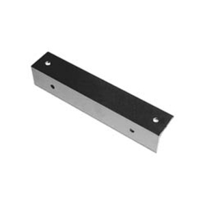 """Chatsworth 11421-718 Wall Angle Support Kit, 18"""" Wide, Black"""