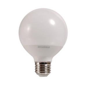SYLVANIA LED5.5G25/850/10YV/RP2 79700 LED5.5G2585010YVRP2 12/CS 2/SKU
