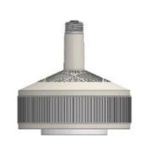 Lunera SN-V-E39-L-20KLM-850-G3 Vertical, LED Retrofit, 207W, 21300L, 5000K, 120-277V