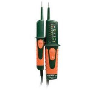Extech VT10 Multifunction Voltage Tester