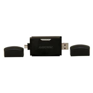 Rayovac PS76 Phone Boost, Micro USB