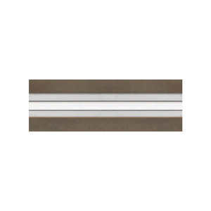 Tech Lighting 700MOA48S Monorail, Brown