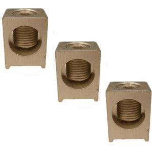 ABB ATK300 Terminal Lugs, Wire Range: 4 - 400 MCM
