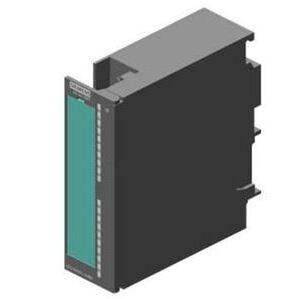 Siemens 6SN11451BB000EA1 Feedback Encoder Module, Infeed/Regenerative Feedback, Simodrive 611