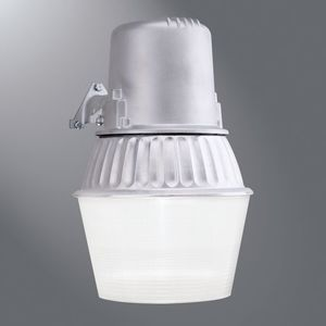 All-Pro Lighting AL6501FL ETNCL AL6501FL FL 65W AREA LIGHT