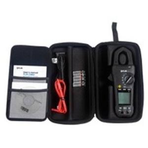 FLIR TA11 Protective Case W/ Nylon Carry Strap