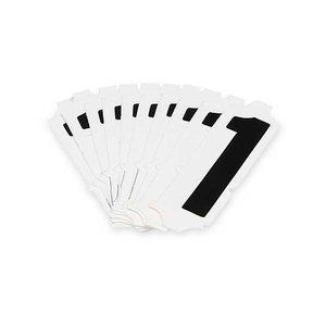 Brady 5180-1 Quik-align Ten Pack