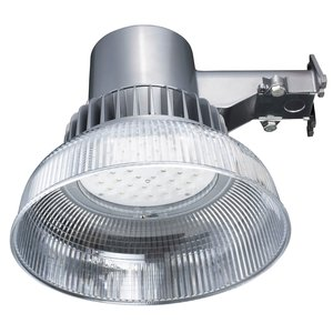 International Development MA0201-82 IDEV MA0201-82 1-PK HONEYWELL LED