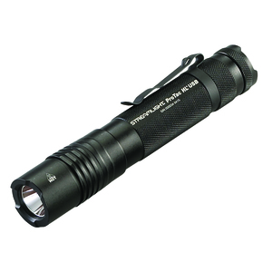 Streamlight 88054 High Lumen Professional Tactical Light