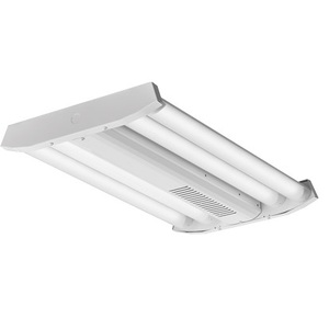 Lithonia Lighting IBG-24L-MVOLT LED High Bay, 150W, 4000K, White