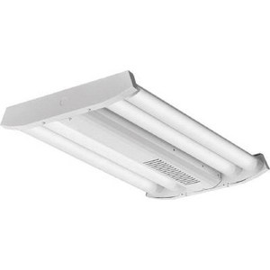 Lithonia Lighting IBG-18L-MVOLT LED High Bay, 4000K, White