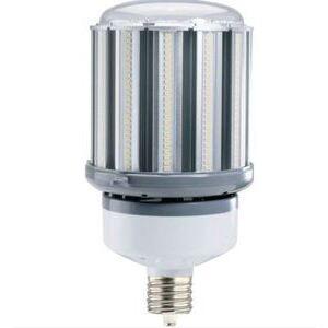 Eiko LED120WPT50KMOG-G6 LED Retrofit Lamp, 120W, 15960 Lumen, 5000K, 120-277V