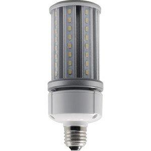 Eiko LED24WPT50KMED-G7 LED Retrofit Lamp, 24W, 3120 Lumen, 5000K, 120-277V