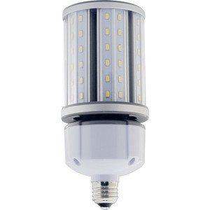 Eiko LED27WPT50KMOG-G7 LED Retrofit Lamp, 27W, 3645 Lumen, 5000K, 120-277V