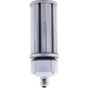 Eiko LED45WPT50KMED-G7 LED HID