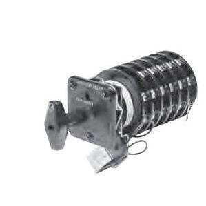 Electroswitch 78PA07LA | Electroswitch 78PA07LA Switch