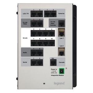 ON-Q HA6001 Integration Module