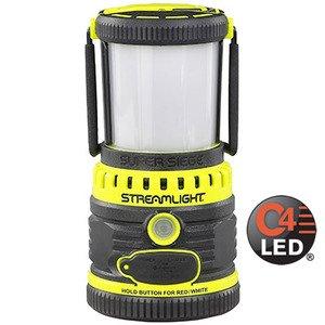Streamlight 44945 LED Lantern