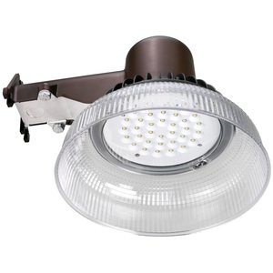International Development MA0121 IDEV MA0121 1-PK HONEYWELL LED BARN