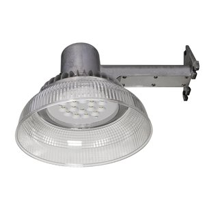 International Development MA0021-17 IDEV MA0021-17 1-PK HONEYWELL LED