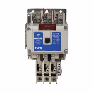 Eaton AN16NN0A NEMA Full Voltage Non-reversing Starter