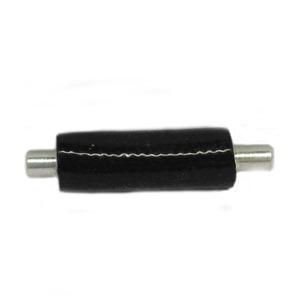 Eaton QL1HT Handle Tie - (2) 1P Quicklag Series - Metallic