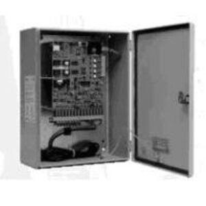 Allen-Bradley EK-44750C Surveillance System, 16 Channel, Enclosed, 85-260VAC, 7-12VDC