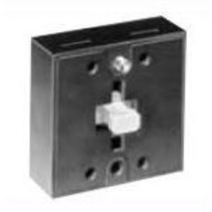 GE Industrial CR104PXF12 Push Button, Push-Pull Kit, Modifies Momentary to Maintained